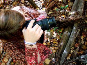 Praktyczne porady dla wszystkich, którzy kochają robić zdjęcia