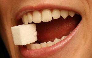 Implantologia w stomatologii