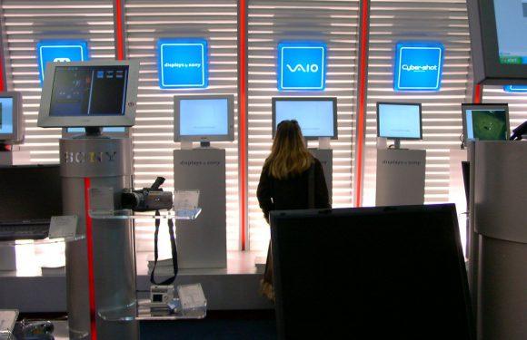 Polski przemysł otwarty na technologie