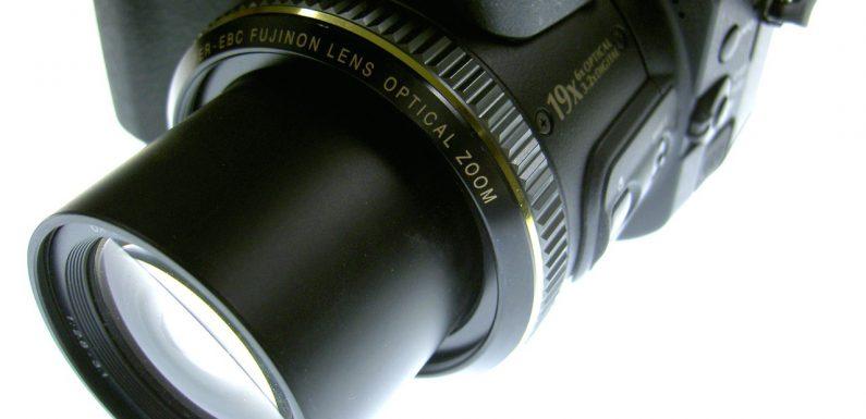 Dobry aparat to nie wszystko
